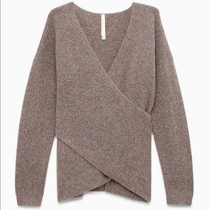 Babaton Bandini Sweater
